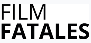 Film Fatales - Logo
