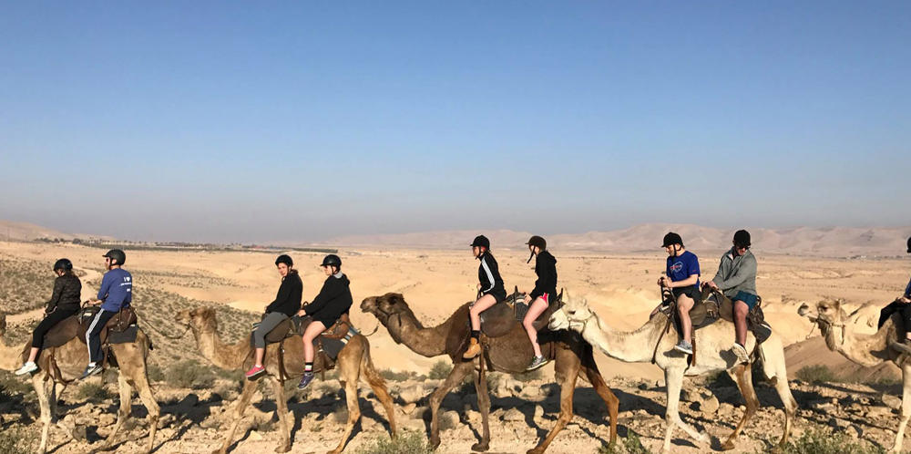 Izrael - Page 4 Travel_to_israel_0