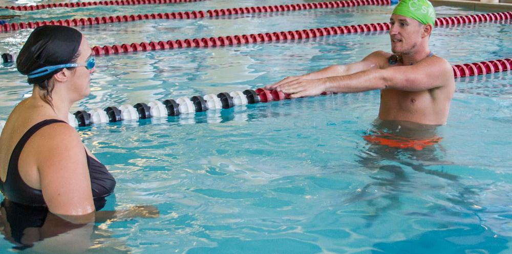 """Résultat de recherche d'images pour """"learn to swim triathlon"""""""
