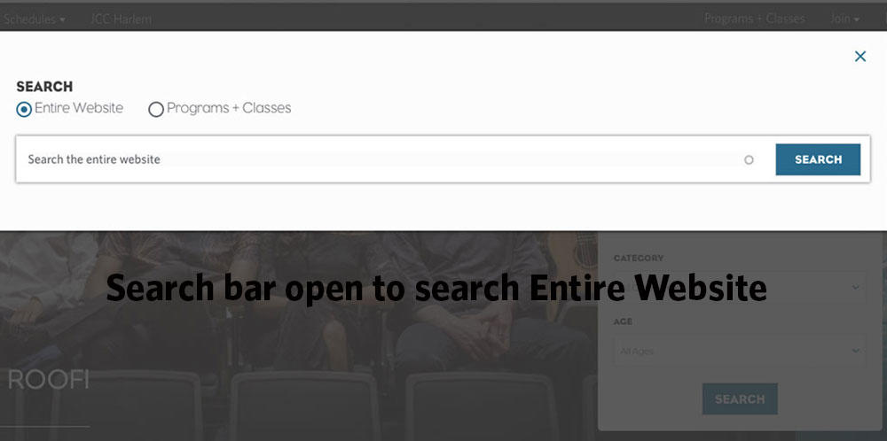 SearchBar1REV
